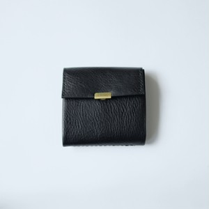 replica mini wallet - bk - vacchetta