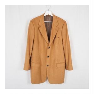 """""""lanificio del casentino"""" Cashmere Silk & Wool Jacket"""
