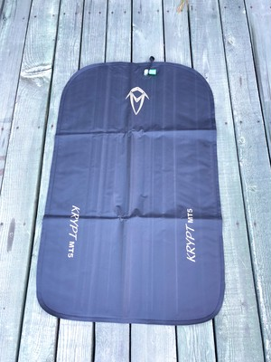 Krypt surfmat MT5 Jr