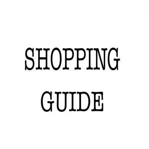 ※ご購入前に必ずお読みください。