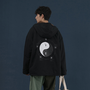 outer BL1800