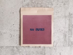 No Buses‏ / Boys Love Her