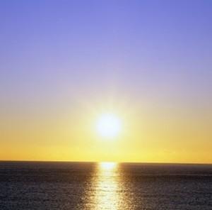 ✴︎天照✴︎サイキックアタックから身を守る