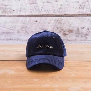 LOGO VELOR CAP[REH050]