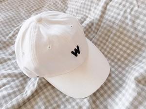 《韓国子供服》即日発送★*値下げ商品*キッズキャップ(大人兼用可能) WCAP