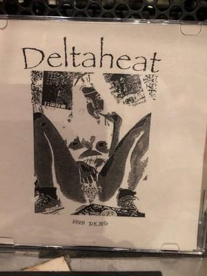 Deltaheat / 2020DEMO