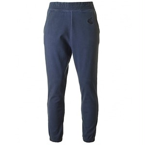Vivienne Westwood Anglomania Classic Tracksuit Trousers