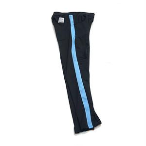 EFFECTEN(エフェクテン) line Jersey pants