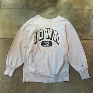 90s Champion Reverse Weave / USA