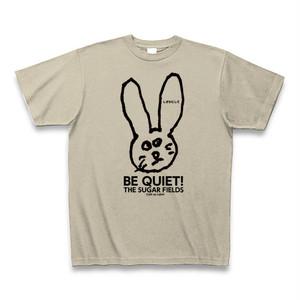 Tシャツ / うさぎ/ THE SUGAR FIELDS /