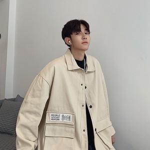 coat BL2609