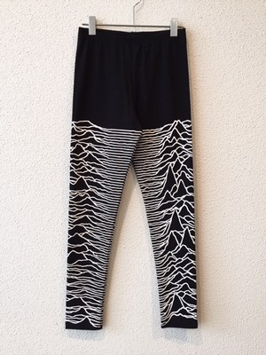 CP1919 LEGGINGS