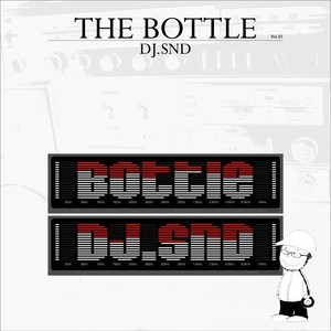 THE BOTTLE vol.1