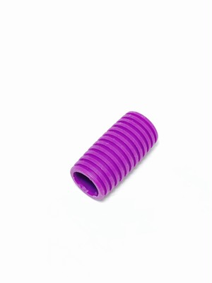 Sailor Gel Grip Violet
