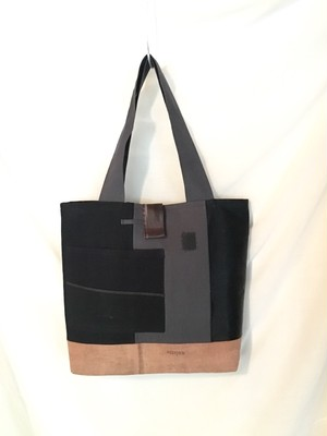tote bag/トートバッグ ■tf-283