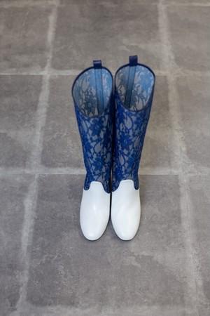 Maryam Nassir Zadeh/ Ivy Boot