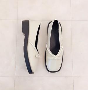 【即納】Princess shoes