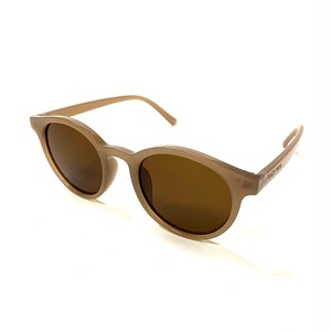 EAZYMISS / Sunglasses / Brown