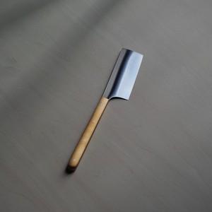 チーズナイフ