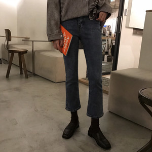 pants RD1624