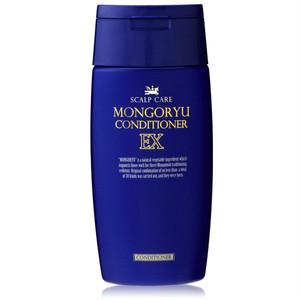 MONGRYU  CONDITONER EX