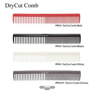 Dry Cut Comb  PP-820
