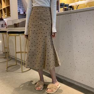 skirt YL2090