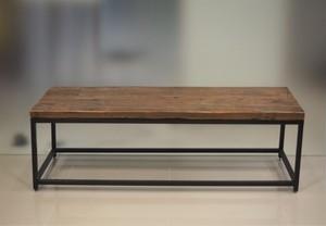 品番TT-112 ローテーブル / Low Table