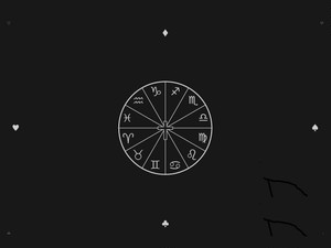 「超」結果手帳《プレミアム版》黒 2018年7月-9月
