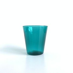 VIOLA Glass C