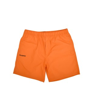 Multi Relax Shorts '20 / ORANGE