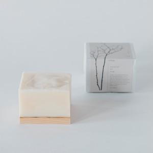 木かげ石けん|cokage,odai products|株式会社サカキL&Eワイズ、宮川森林組合