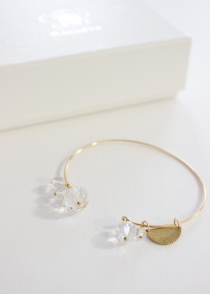 Fertility Bracelet No.98950207