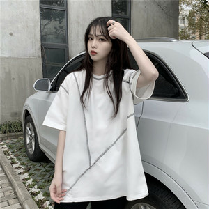 Tシャツ 【A146】