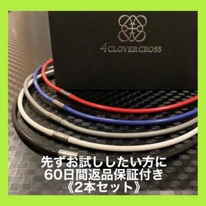 SSRモデル 2本セット【60日間返品保証付き商品】