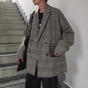jacket BL4400