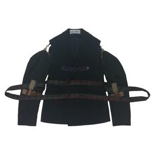 リメイクボンテージスーツ B
