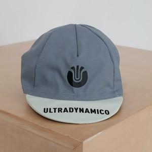 "ULTRADYNAMICO ""Cycle Cap"""