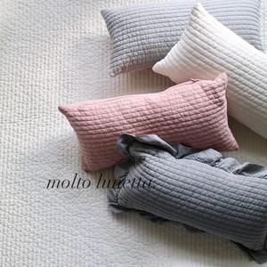 洗えるイブル  ミニクッション  イブルピロー  イブル枕 インサート枕付き 出産祝い