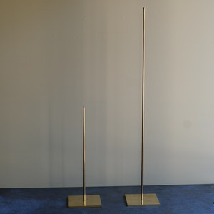 BRANCH STAND 60cm