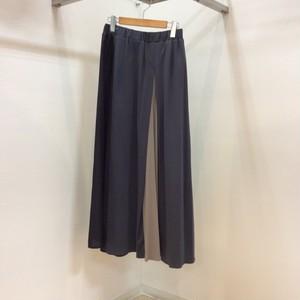 MARECHAL TERRE/スカート