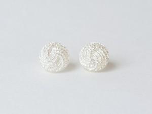 vintage buttonworks 09【pierce/earring】