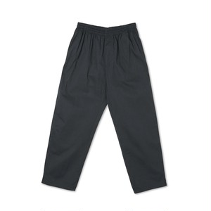 POLAR SKATE CO / SURF PANTS -GRAPHITE-