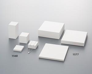 ブロックMサイズ 合皮ブロック150㎜ AR-1577-M