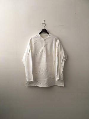 "Military  shirt ""Russia""20061502"
