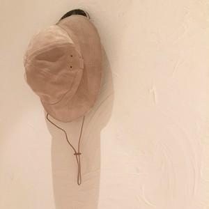 Hender Scheme(エンダースキーマ)2020ss field hat