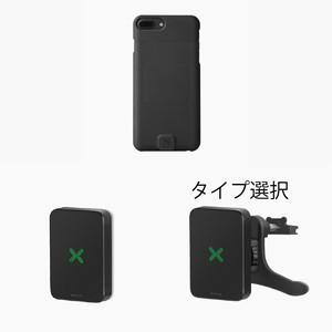 早割【限定10】iPhone 7/6S/6 PLUS 用 ホーム&カーセット