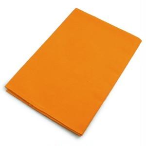 たとう紙の代替品 ウコン色の衣装包み 【ゆうパケットOK】 [000494]