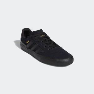 adidas skateboarding  BUSENITZ VULC 2.0