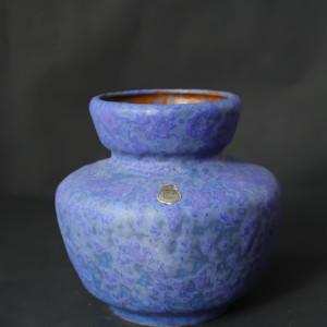 **ES Keramik**
